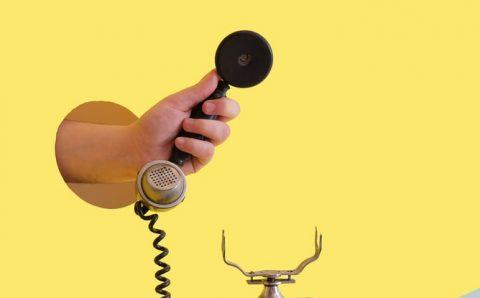 İş Hayatında Yazılı ve Sözlü İletişim