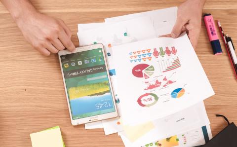 Finansal Tablolarda Aktarma ve Arındırma İşlemleri